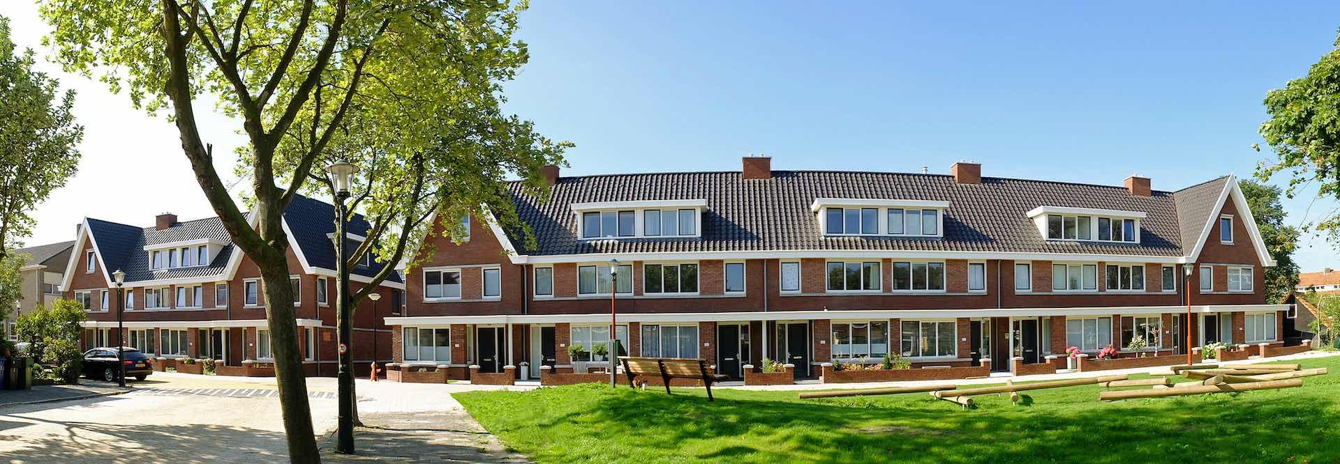 Bergerveste Alkmaar